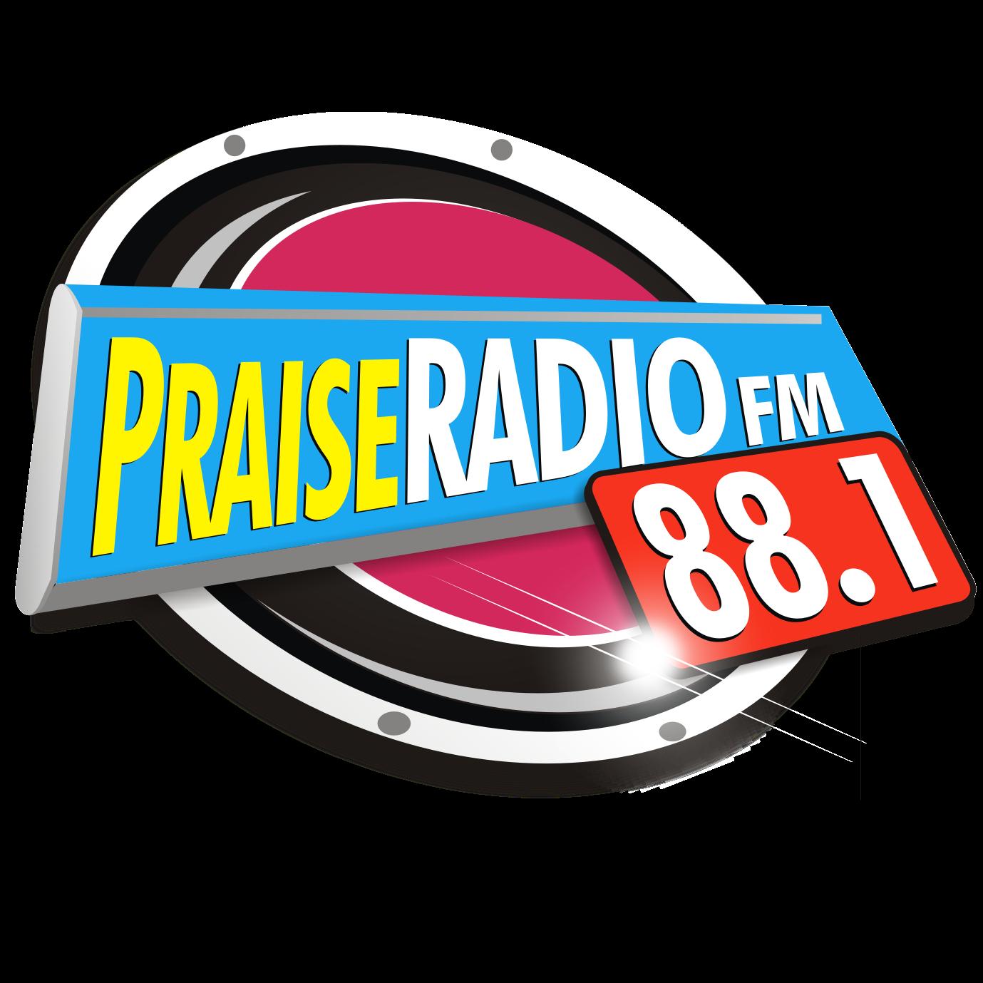 Praise Radio 88.1 FM