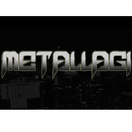 Metallagi Radio