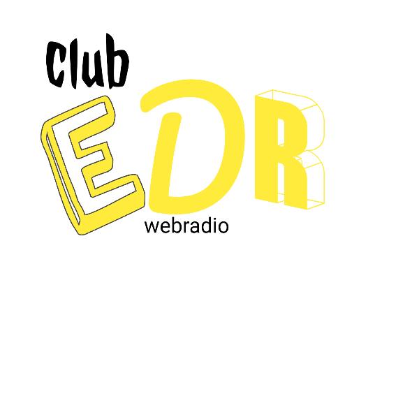 CLUB EDR