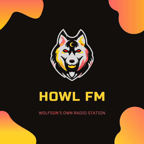 Howl FM