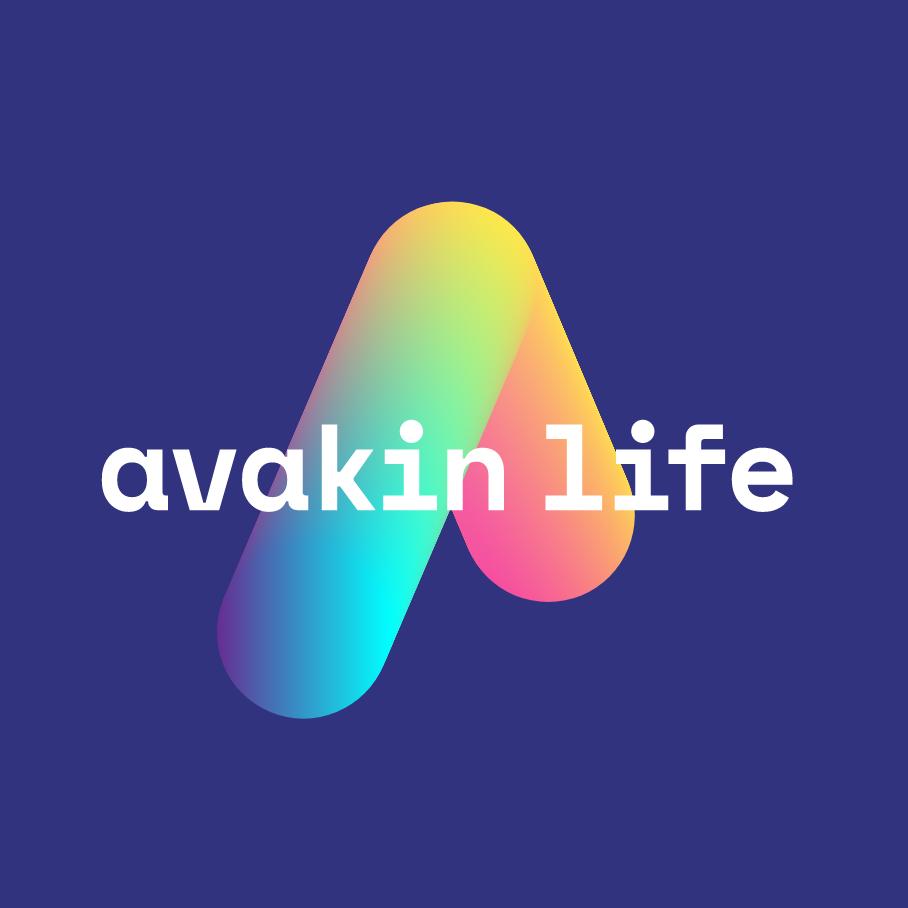 Avakings7u7