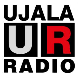 Ujala Radio Nederland