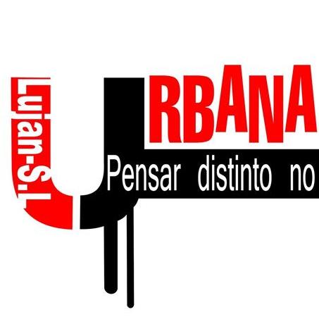 La Urbana FM 102.5