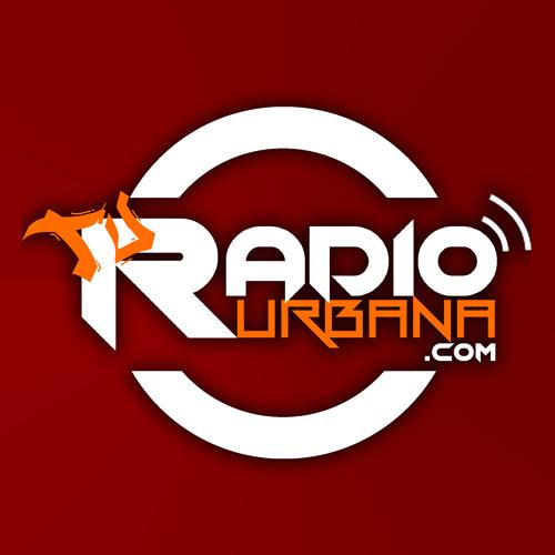 Tu Radio Urbana