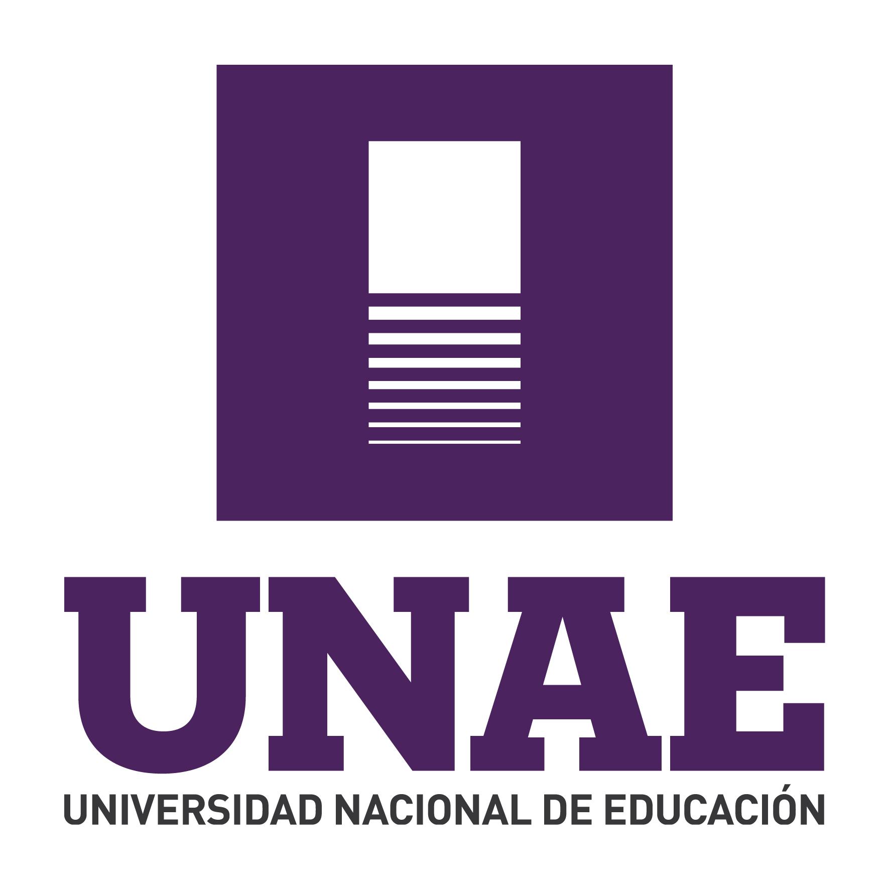 UnaeRadio