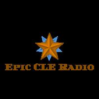 Epic CLE Radio