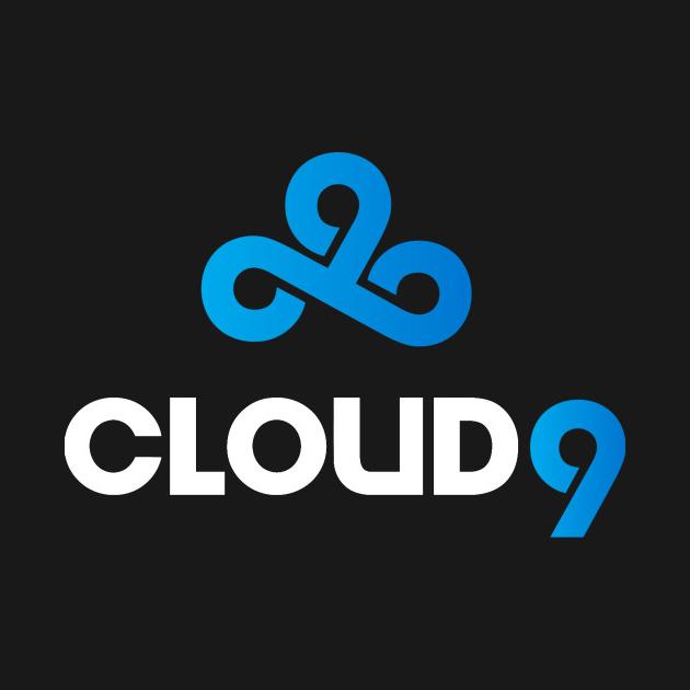 C9 Server