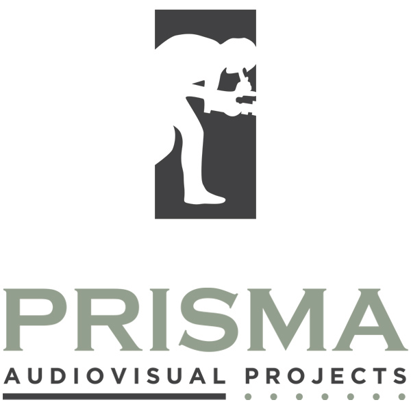 Prisma Link