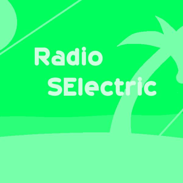 Radio SElectric