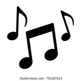 Chirstmas music