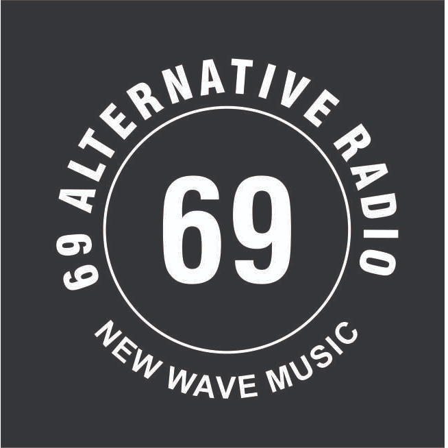 69-alternative.radio.com
