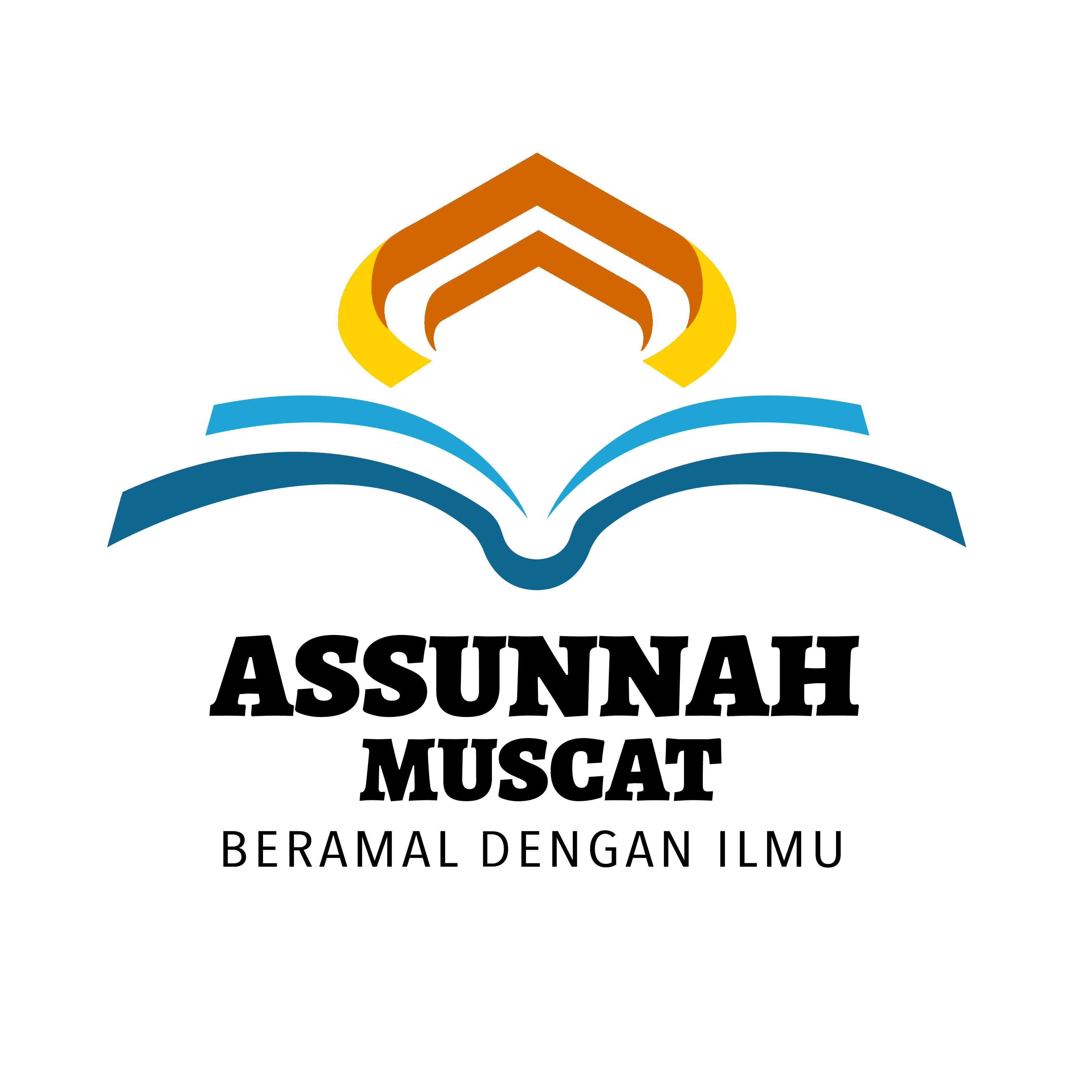 AssunnahMuscat