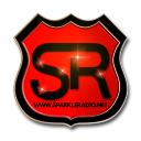 SPARKLERADIO.NET