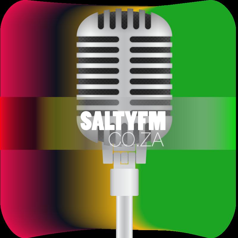 saltyfm