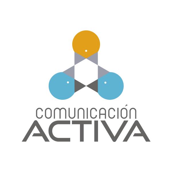 Radio Activa UIO
