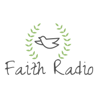 Faith Radio New Zealand