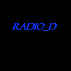 RADIO_AD