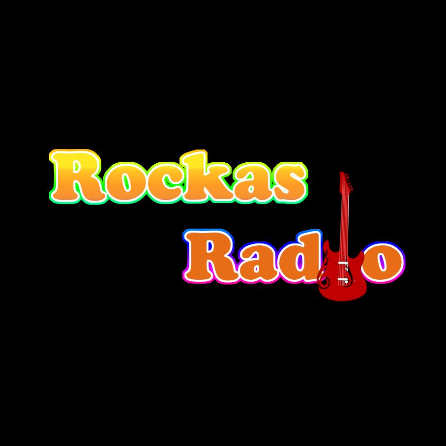 Rockas Radio