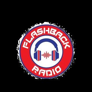 Flashback Radio Gr