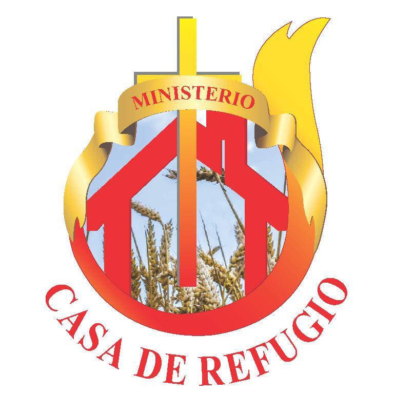 RADIO CASA DE REFUGIO
