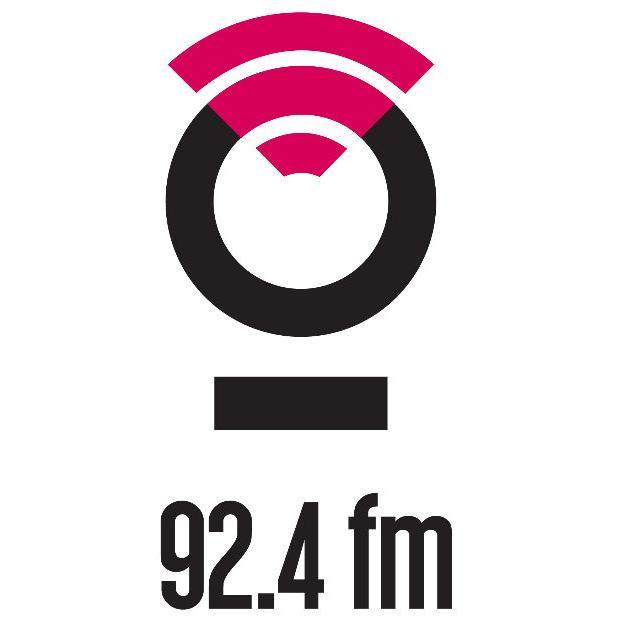 Playasol Ibiza Radio