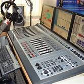 Mighty Online Radio