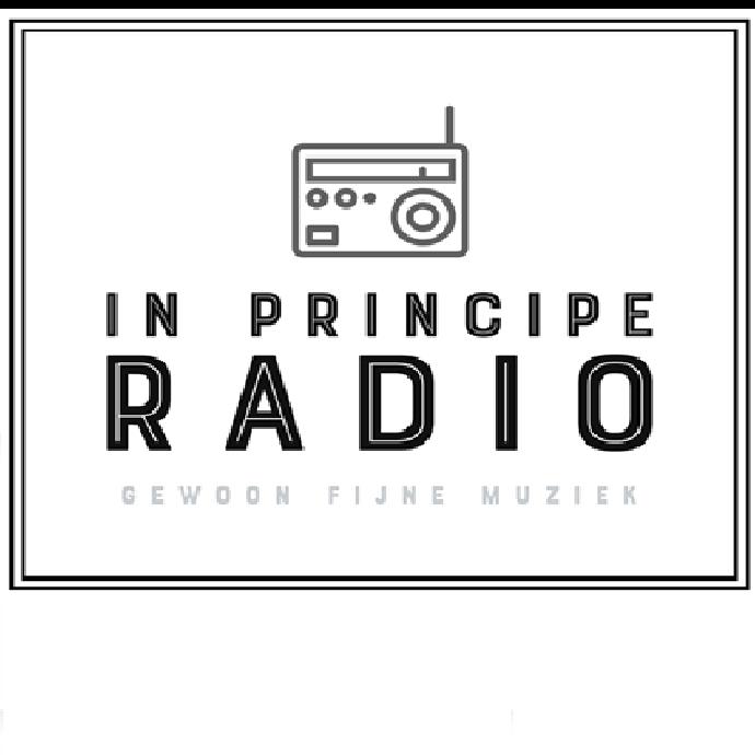 InPrincipe Radio