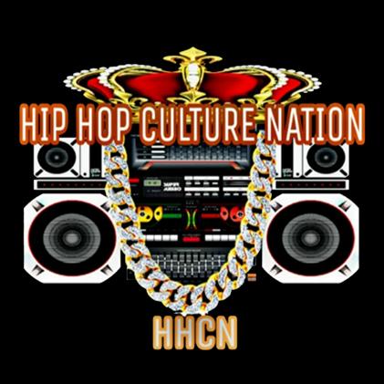 HIpHop Culture