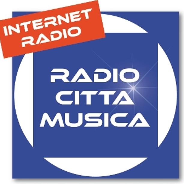 RADIO CITTA MUSICA