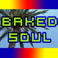 Baked Soul Radio