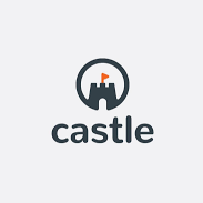 Castle Groove