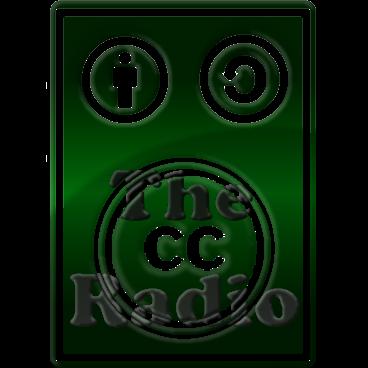 TheCCRadio