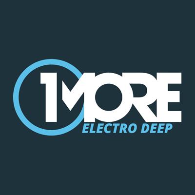 1MORE Electro Deep