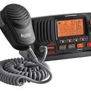 VHF 79