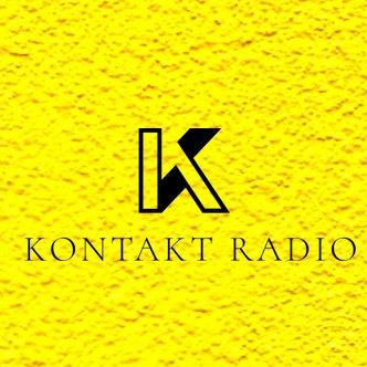 Radio Contact Calarasi