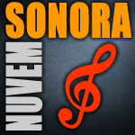 Nuvem Sonora Country