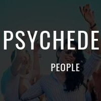 Psychedelic People