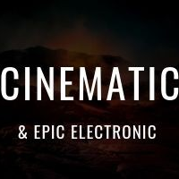 Cinematic & Epic Electronic
