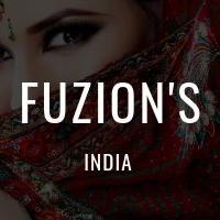 Fusion India