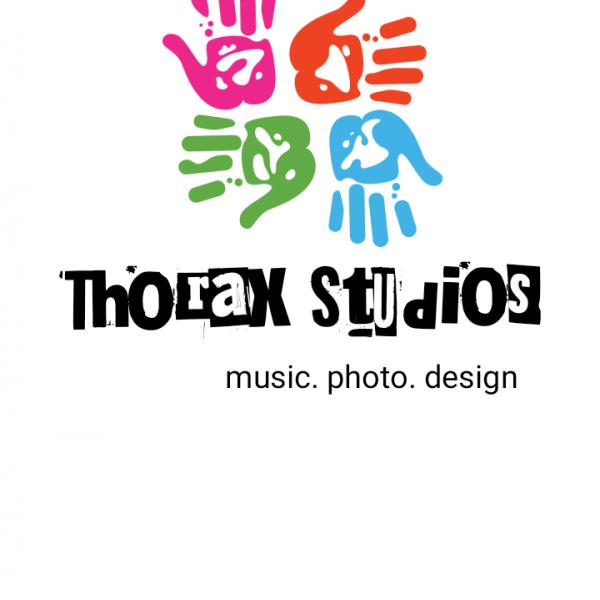 Thorax Studios Fm