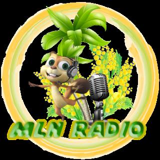 MLN RADIO