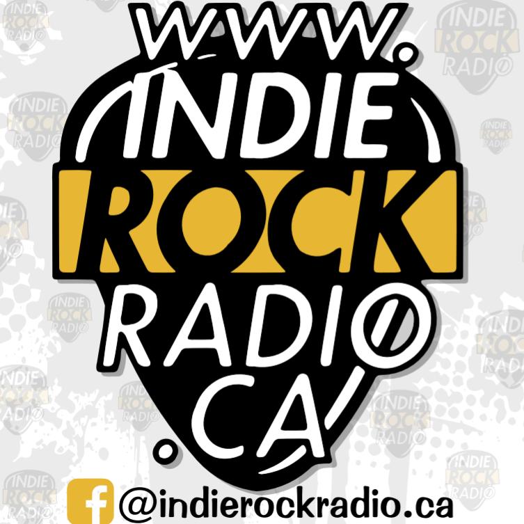 indie Rock Radio Montreal