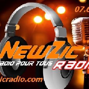 NewZic Radio