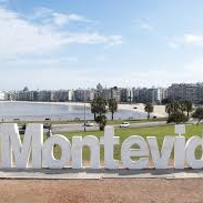 Montevideo just for fun radio