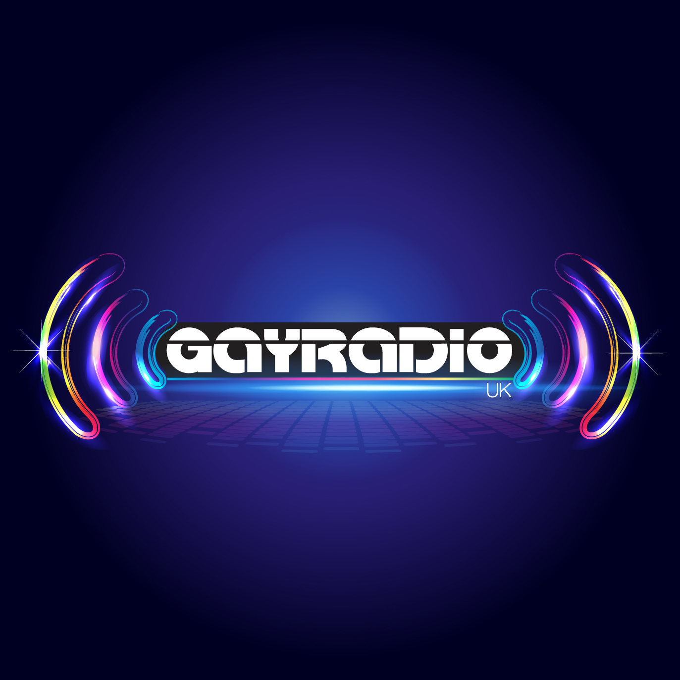 Gay Radio UK