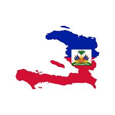 HaitiSolution