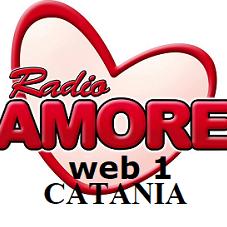 RADIO AMORE WEB
