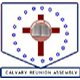 Calvary Reunion Assembly