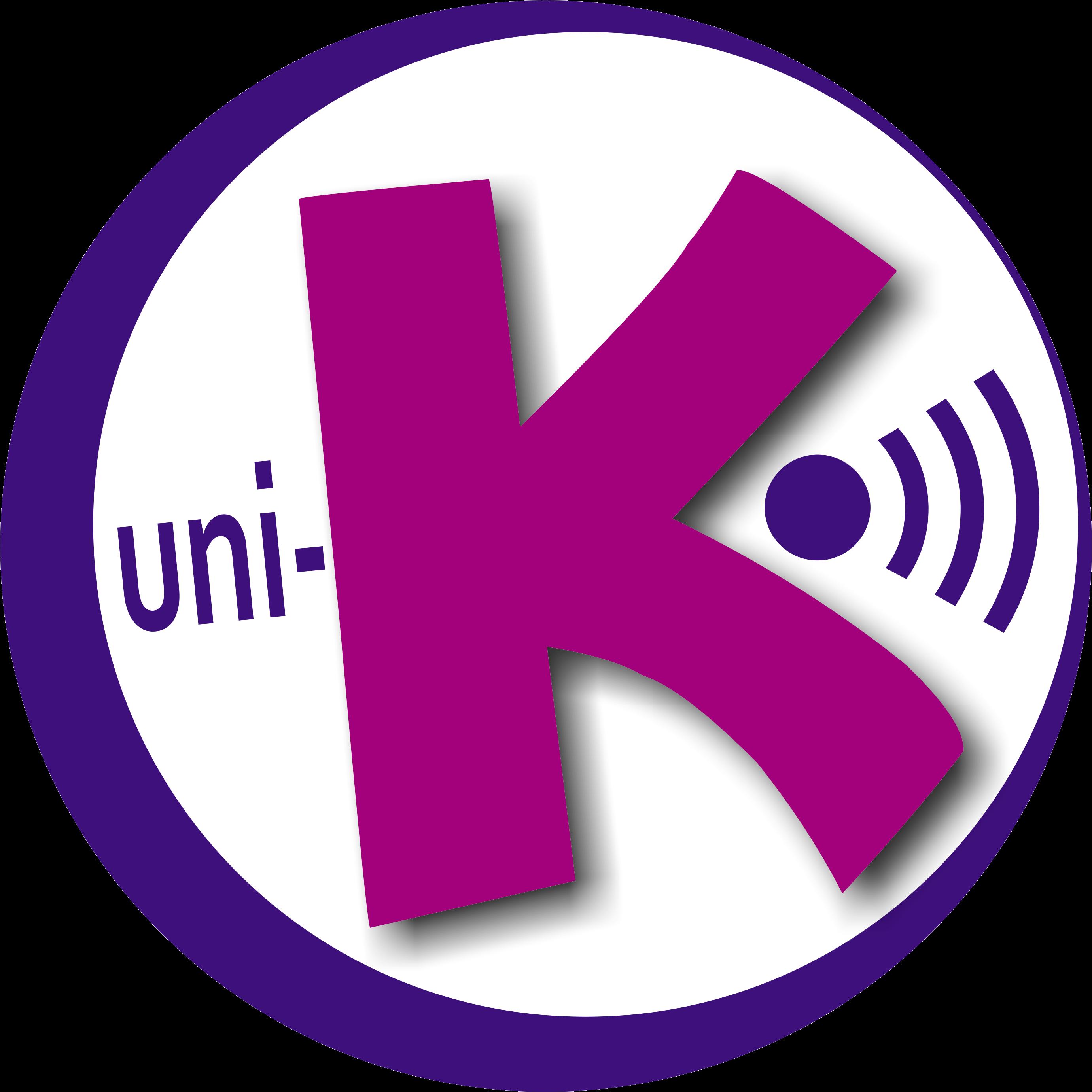 Radio La Unik