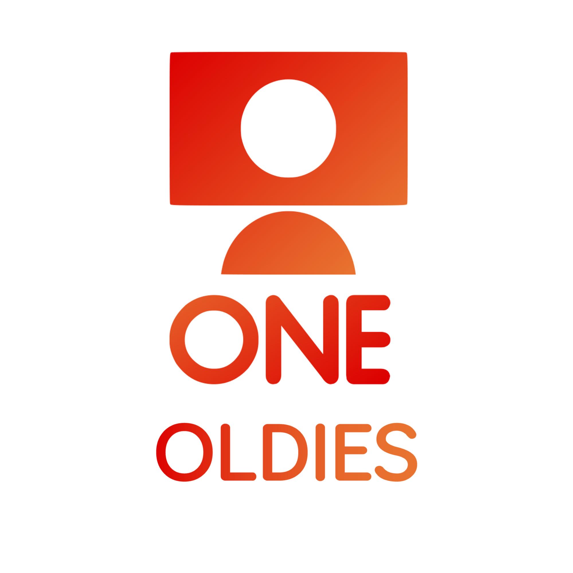 Specimen One Oldies